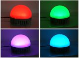 Lámpara de jardín de alta potencia de la ronda de la iluminación exterior (icono-B018A)