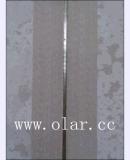 100% Board-Ceiling Non-Asbestos силикат кальция и отсека платы