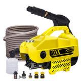 Nettoyeur haute pression électrique avec moteur, 200bar