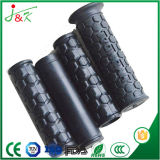 Gummigriff verwendet für Bedeckung-Fahrrad-Lenkstange