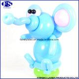 試供品2.0gの長い魔法の気球の中国の供給の高品質