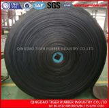 Umschnallendes/Stahlnetzkabel-Förderband Stahlnetzkabel