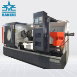 Lathe CNC высокого качества Ck61125 Китая профессиональный с филируя функцией