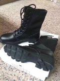 Para los militares, los zapatos del ejército, los pares de 20000Stockslots