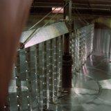 50hlフルオートのカスタマイズ可能なビール醸造装置
