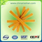 Epoxidschlitz-Keil der Isolierungs-3240