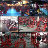 Équipement de fitness / Salle de gym de l'équipement / synergie 360 Mini-X (MJ-07)