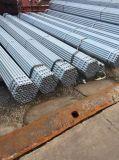 Tubulação de aço de Weld& com fabricante Youfa