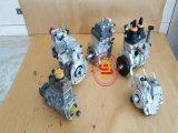 燃料の注入ポンプ(326-4635、326-4634)
