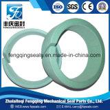 Una excelente guía de anillo de desgaste fenólico tira guía anillo anillo de soporte