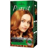 Сливк 103 цвета волос Tazol