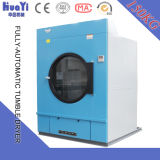 Fornecedor quente do equipamento de lavanderia da venda