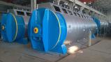 생선 기름 공장 의 중국 Professionl 제조 업체null