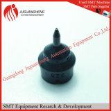 Siemens di ceramica 725/925 di ugello 00333652-07 dal fornitore dell'ugello della Siemens