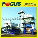 40-200tph de modulaire Stationaire Installatie van het Asfalt voor Verkoop