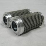 Zubehör-Sperre-Maschinen-Verbrauch Rexroth Schmierölfilter-Element (2.0630 H10XL-B00-0-M)