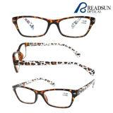 Материалы Eyewear PC читателя повелительниц способа классические