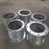 Weichuang (Chine) Générateur silencieux silencieux, pièces de rechange du générateur