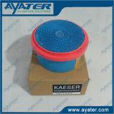 Kaeser Filtro de aire compresor de aire de tornillo para 6.4163.0