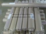 Acoplamiento de alambre del filtro del acero inoxidable, acoplamiento de alambre tejido