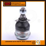 Car parts for Toyota Honda ball Joint