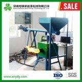 400T/D pour Brûleur de granules de bois Chaudière à vapeur, Brûleur de granules de bois pour la vente