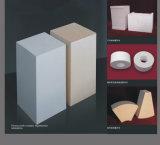 Verwarmer van de Honingraat Sunstance van de honingraat de Ceramische Ceramische