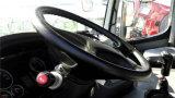 La Chine véhicule de transport routier Beiben V3 6X4 Prix de camion tracteur 480HP