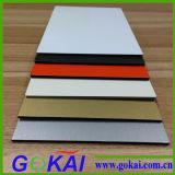 Painel do composto da alta qualidade ACP/Aluminum