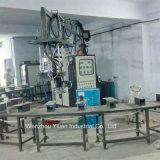 80 Stationen PU-Schuh-Maschine
