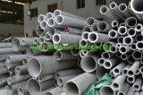 中国のディストリビューターからの最上質の補強鋼管304