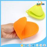 Силиконовая форма для выпечки инструменты борьбы с возможностью горячей замены поврежденных микроволновой печью перчатки