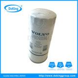 Bom preço 21707132 de alta qualidade Volvo Filtro de Óleo