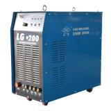 Umformer Air Plasma Cutting Machine für CNC Cutting mit Cer Certification