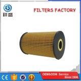 De Filter van de Olie van de Levering A1721840025 van de fabriek voor Ssangyong
