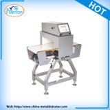 Nahrungsmittelpuder-Metalldetektor-Maschine