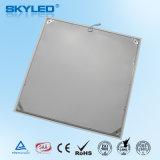 40W 620X620mm 80~120lm/W LED 위원회 빛