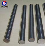 Vierkante Staaf 304 316 van het roestvrij staal