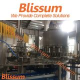 Gute Qualitätssauerstoff-reicher Wasser-Flaschen-Produktionszweig