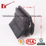 Auto selo do indicador da alta qualidade EPDM das peças sobresselentes Ts16949