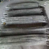 Nickel Chromium plates Wire, Distinguished Nichrome Alloy Wire