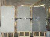Matt-/raues Porzellan des grossen Format-900X1800/keramische Fußboden-Fliesen für Baumaterialien von China