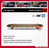 Алюминиевые панели загорается сигнальная лампа LED (TBD8172)