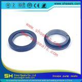 Des joints mécaniques pour les pompes Inoxpa Prolac HCP HCP40/HCP50/HCP65/HCP80