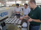 La correa (PV Industry-Silicon horno horno de fuego de sustrato) 2