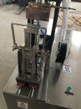 手動液体の充填機のカートン