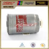 0450-4438 de Filter van de Brandstof Deutz, de Filter FF5135 1457431315 van de Vervangstukken van het Graafwerktuig Hitachi