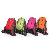 Высокое качество Montain Chubont резвится напольный Backpack перемещения