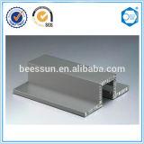 Bienenwabe-Vorstand-Aluminiumbienenwabe täfelt Bürohaus-Material
