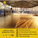 Blockoutの屋根(hy032g)との販売のための大きいイベントのテント
